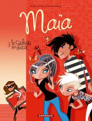 Maïa # 3