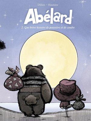 Abélard T.2