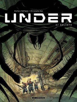 Under T.2