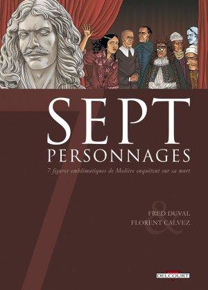 Sept # 9