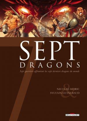 Sept T.12