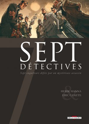Sept # 13