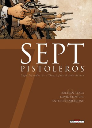 Sept T.14