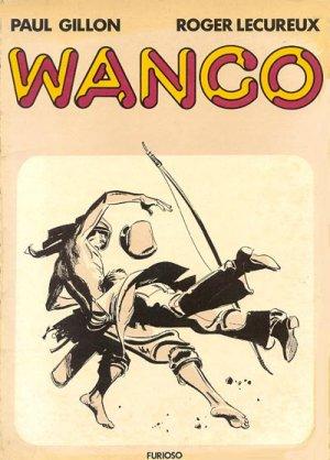 Wango édition Simple