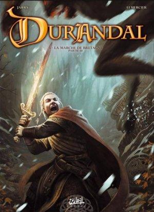 Durandal T.3