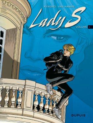 Lady S édition intégrale