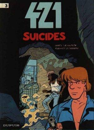 421 3