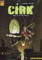 Cirk édition Simple