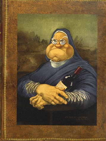 Soeur Marie-Thérèse des Batignolles édition coffret