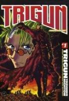 Trigun édition SIMPLE