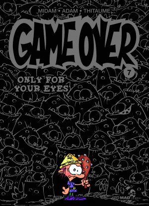 Game over T.7