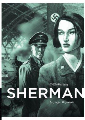 Sherman T.4