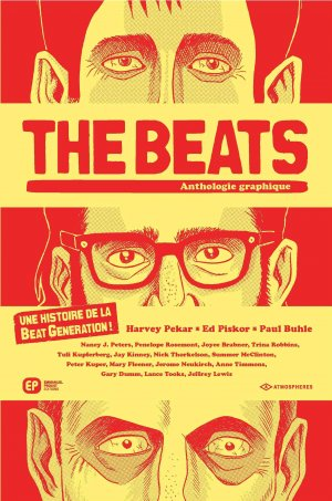 The beats édition simple