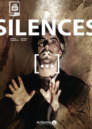Silences édition simple