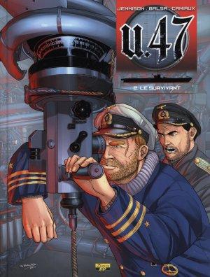 U.47 # 2
