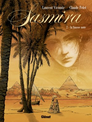 Sasmira T.2