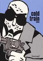 Cold train édition Simple