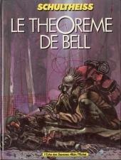 Le théorème de Bell édition Simple
