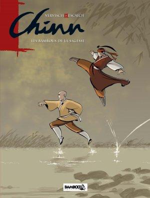 Chinn T.1