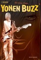 Yonen Buzz édition SIMPLE