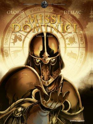 Missi Dominici # 3