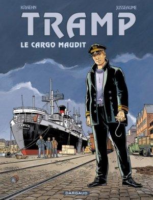 Tramp T.10