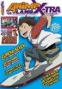 Animeland # 5