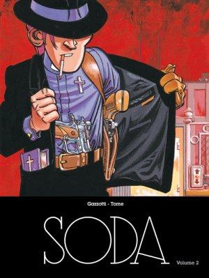 Soda # 2