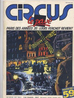 Circus 59