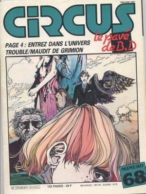 Circus 68