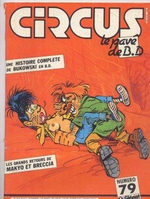Circus 79
