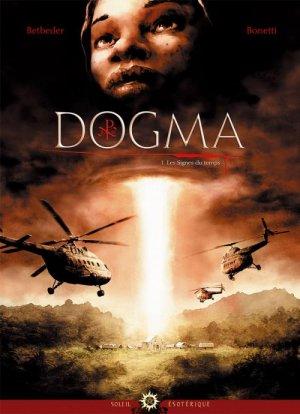 Dogma T.1