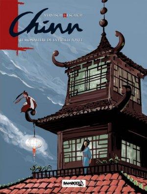 Chinn T.2