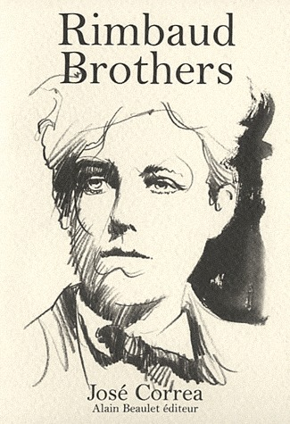 Rimbaud Brothers édition Simple