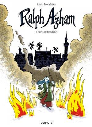 Ralph Azham T.3