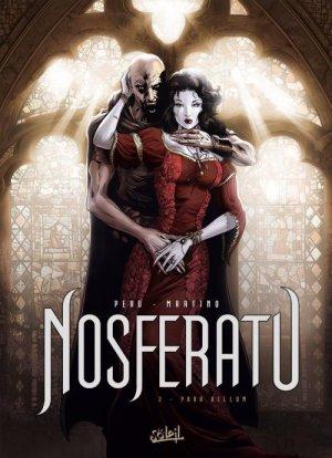 Nosferatu T.2