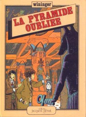 Victor Billetdoux édition Simple 1979