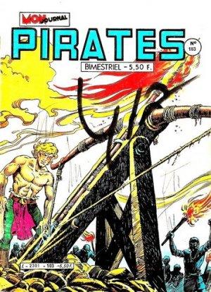 Pirates édition Simple
