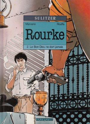Rourke # 2