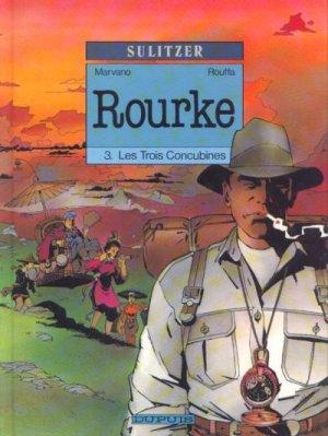 Rourke # 3