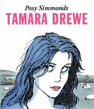 Tamara Drewe édition Simple