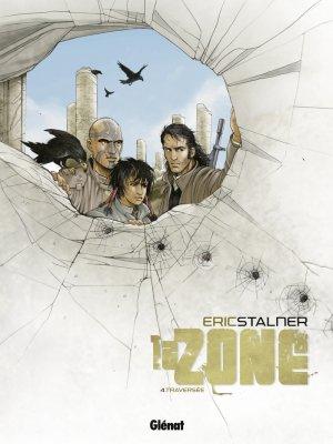 La Zone # 4