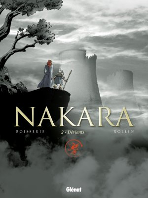 Nakara T.2