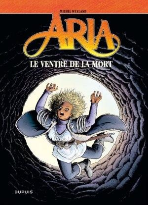 Aria # 34