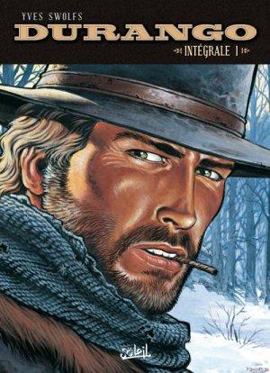 Durango édition intégrale