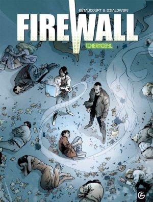 Firewall T.1
