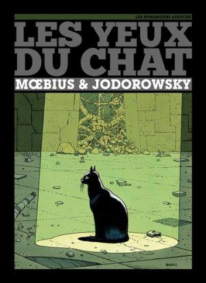 Alejandro Jodorowsky - 90ème anniversaire # 1 Réédition 2012