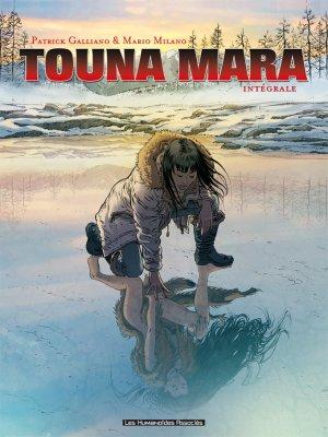 Touna Mara édition intégrale