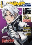 Animeland # 148