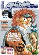 Animeland # 150
